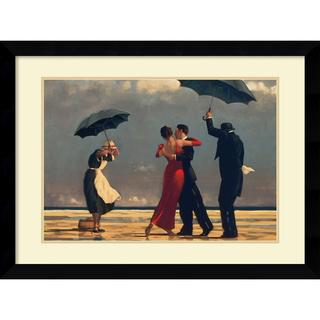 Jack-Vettriano-The-Singing-Butler-Framed-Art-Print-5eb0f2f1-efc6-42c5-b35f-a45adb100c41_320