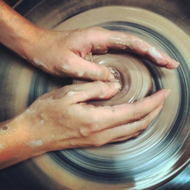 pottery-class-by-jen-steinmetz