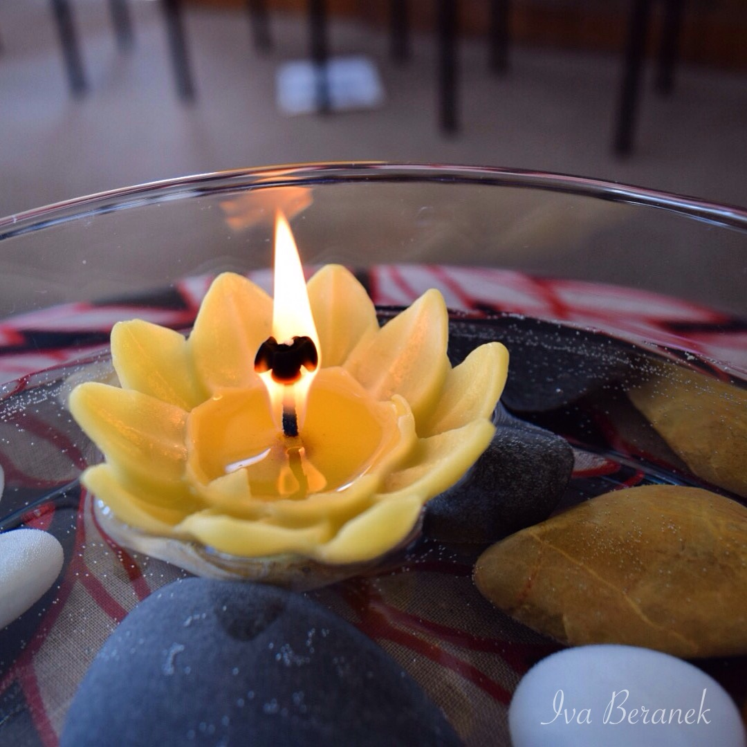 candle - wellspring 2015-05-23 13.03.03-2