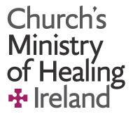 The Church's Ministry of Healing